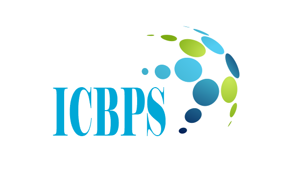 ICBPS