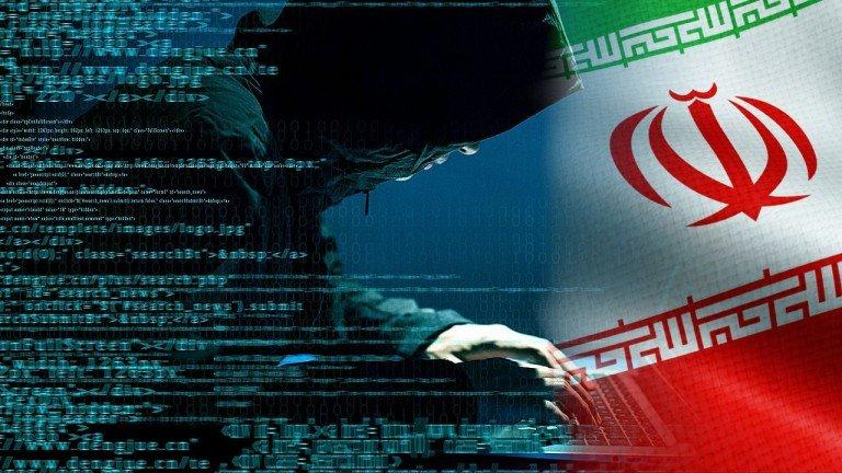 Islamic Republic of Iran Is Number One Cyber Terrorist