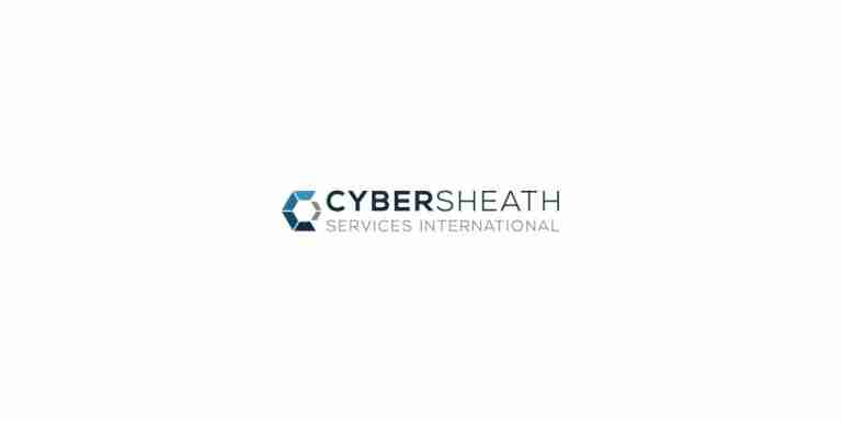 CyberSheath Launches Cybersecurity Maturity Model Certification Managed Services for Defense Contractors using Microsoft Technology Stack ICBPS Business Wire CMMC security