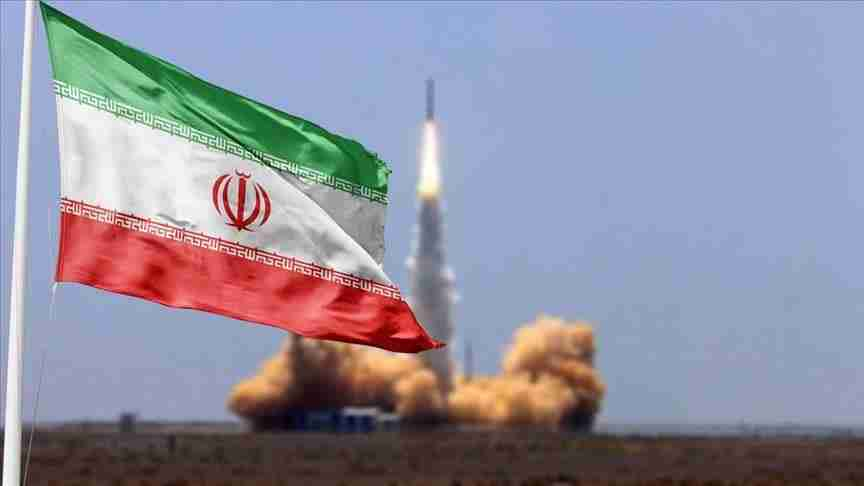EXPLAINER: U.S. To Sanctions Dozens Tied To Iran's Arms And Nuke Programs