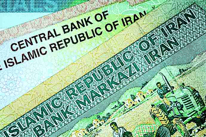 Bahrain Jails 5 Future Bank Officials For Money Laundering In Favor Of Iranian Entities