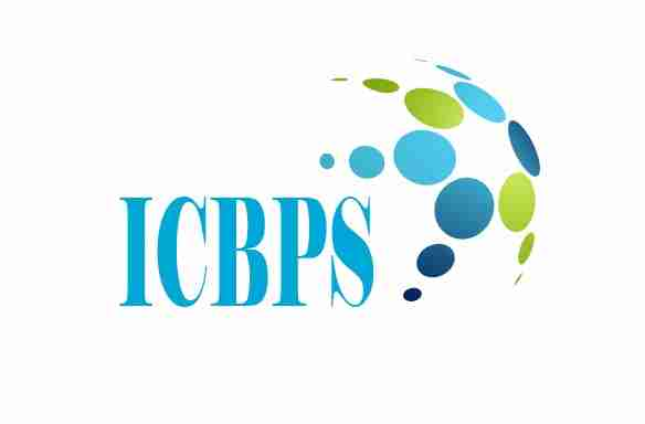 Institute of Capacity Building for Political Studies ICBPS